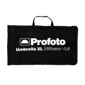 Profoto Umbrella XL Diffuser