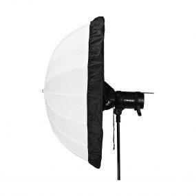 Profoto Umbrella S Backpanel