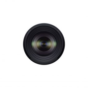 Tamron 70-300mm f/4.5-6.3 Di III RXD – Sony FE