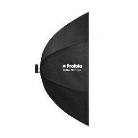 Profoto RFi Octa Softbox 5′ (150cm)
