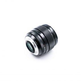fujinon 23mm f1.4 3