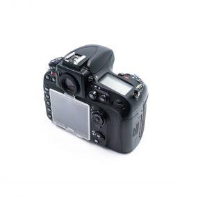 Nikon D800 (Shuttercount 74200, Kunto K4.5) – Käytetty