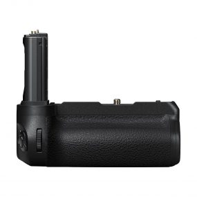 Nikon MB-N11 akkukahva