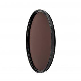 NiSi HUC Pro Nano IR ND64 40,5mm