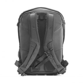 Peak Design Everyday Backpack v2 20L Musta