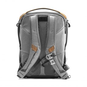 Peak Design Everyday Backpack v2 20L Harmaa