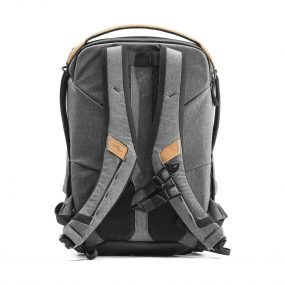 Peak Design Everyday Backpack v2 20L Hiili
