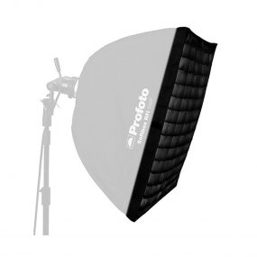 Profoto RFi 3′ x 3′ (90x90cm) Square Softbox (Kopio)