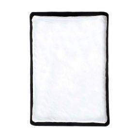 Profoto RFi 1.3 x 2′ (40x60cm) Softbox
