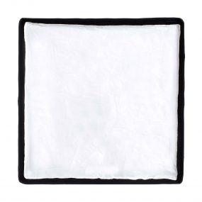 Profoto RFi 2′ x 2′ (60x60cm) Square Softbox