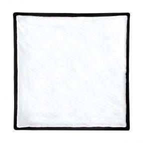 Profoto RFi 3′ x 3′ (90x90cm) Square Softbox