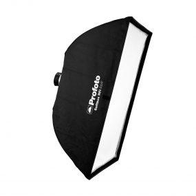 Profoto RFi 3′ x 4′ (90x120cm) Softbox