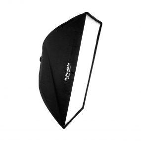 Profoto RFi 4′ x 6′ (120x180cm) Softbox