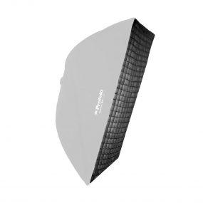 Profoto 50° Softgrid RFi 4.0 x 6.0′ Softboxille