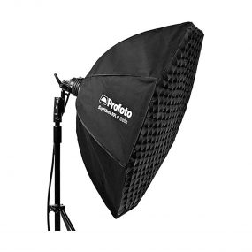 Profoto RFi 50° Softgrid for 4′ Octa
