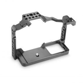 SmallRig GH5/GH5S Cage 2049