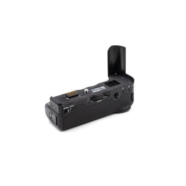Fujifilm VPB-XT2 akkukahva – Käytetty