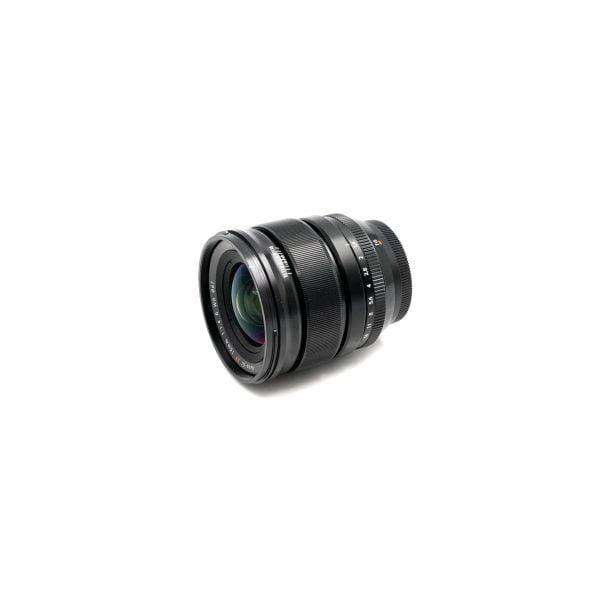 fujinon 16mm f1.4 2.0 2
