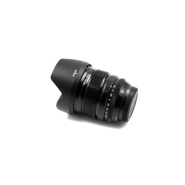 fujinon 16mm f1.4 2.0