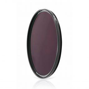 NiSi Pro Nano IR ND32000 67mm
