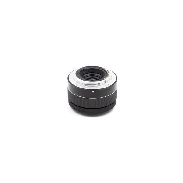 samyang 35mm f2.8 4