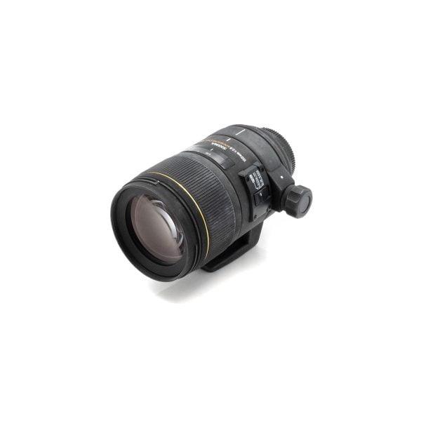 sigma 150mm f2.8 nikon 2