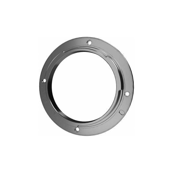 Sirui Anamorphic Lens 1.33x 35mm f/1.8 Adapteri – Sony E