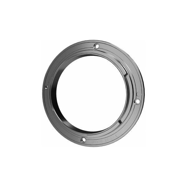 Sirui Anamorphic Lens 1.33x 35mm f/1.8 Adapteri – Canon EF-M