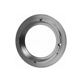 Sirui Anamorphic Lens 1.33x 35mm f/1.8 Adapteri – Nikon Z