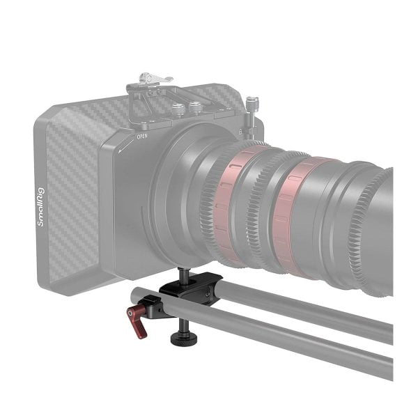 SmallRig 15mm LWS Rod Support for Matte Box 2663