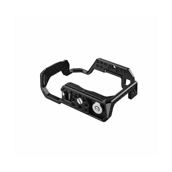 SmallRig Cage for Canon EOS R 2803