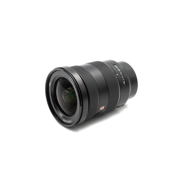 sony 16 35mm f2.8 2