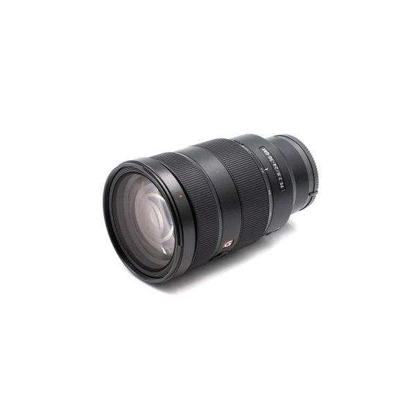 sony 24 70mm f2.8 2