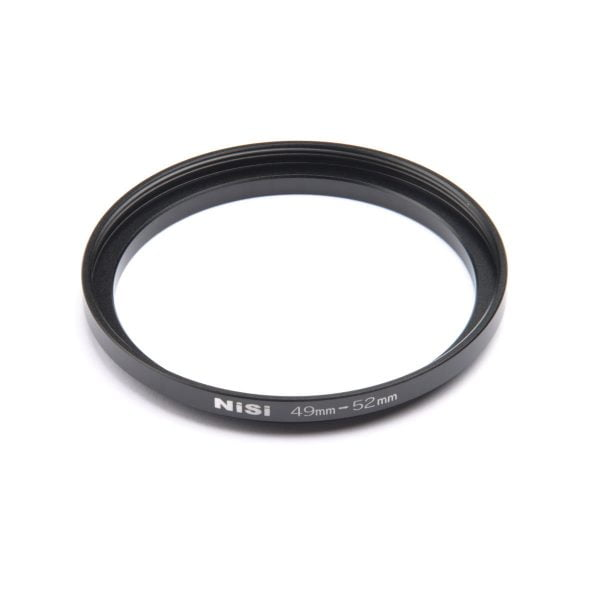 NiSi step-up ring 49-58mm