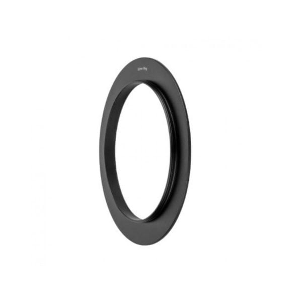 NiSi step-up ring 62-77mm