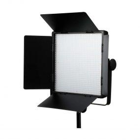 Godox LED1000Bi mk II – Ledpaneeli