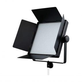 Godox LED1000D mk II Daylight DMX – Ledpaneeli