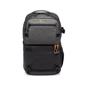 Lowepro Fastpack Pro BP 250 AW III