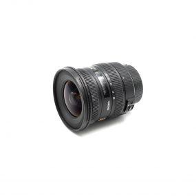 sigma 10 20mm nikon 2