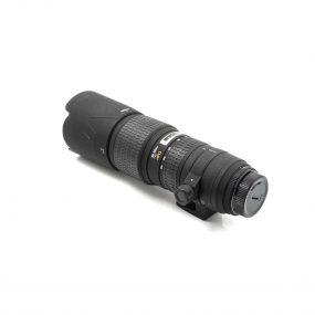sigma 100 300mm f4 d nikon