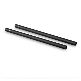 Smallrig 1690 15mm Carbon Fiber Rods (22,5cm)