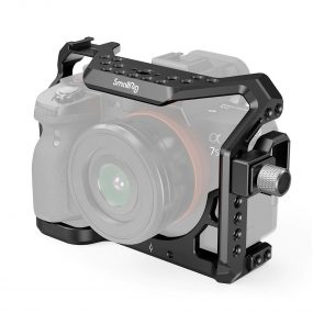 Smallrig 3007 Cage Kit for Sony A7sIII