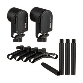 Zhiyun Zoom & Focus Motor Kit 3S