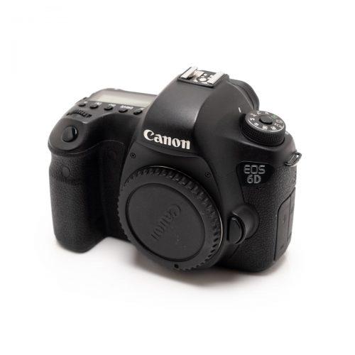 canon 6d 1
