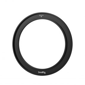 Smallrig 2661 Adapter Ring 95-114mm