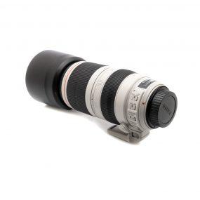 canon 100 400mm ii 1