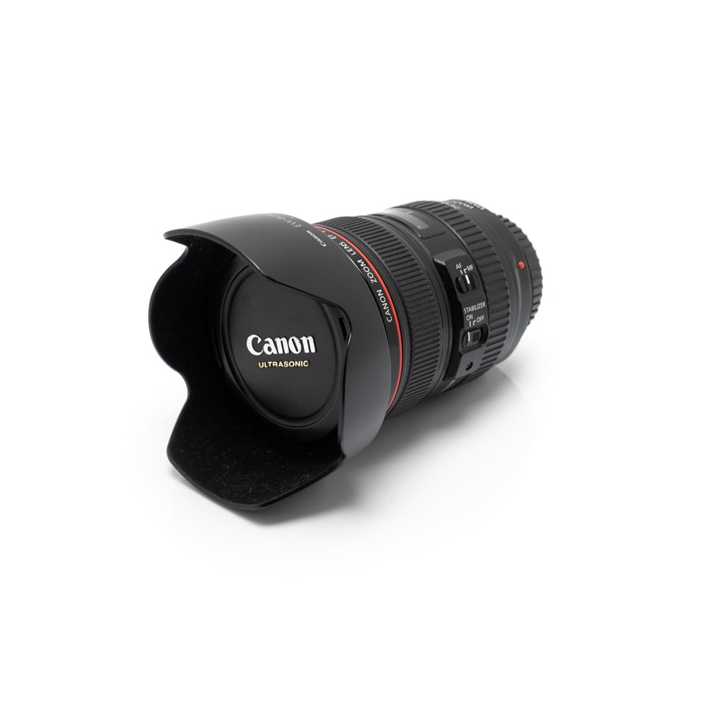 canon 24 105mm is 1