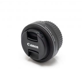 canon 24mm stm 1