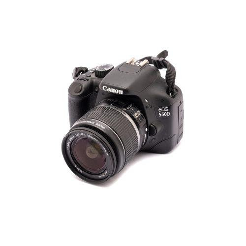 canon 550d kitti 2