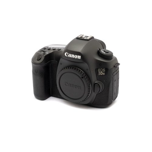 canon 5ds 1
